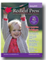 Redleaf Press Early Childhood Catalog: Sring 2013