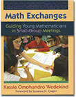 Math Exchanges