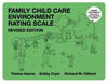 Family Child Care Environmental Rating Scale, Revised Edition