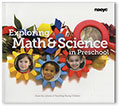 Exploring Math & Science in Preschool