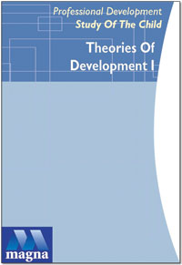 Theories of Development I DVD