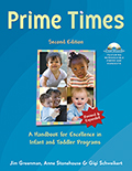 Prime Times, 2nd Edition