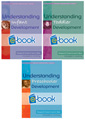 Understanding Child Development Set (e-books)