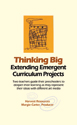 Thinking Big DVD