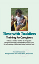 Time with Toddlers DVD