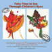 Take Time to See Through Children's Eyes CD