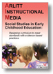 Social Studies in Early Childhood Education DVD