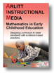 Mathematics in Early Childhood Education DVD
