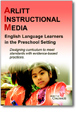 English Language Learners in the Preschool Setting DVD