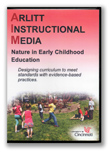 DVD Nature in Early Childhood Education