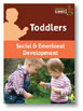 Toddlers: Social & Emotional Development DVD