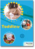 Toddlers DVD