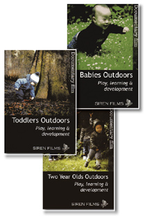 Play, Learning, and Development Set
