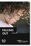 Falling Out DVD