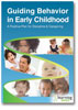 Guiding Behavior in Young Children DVD