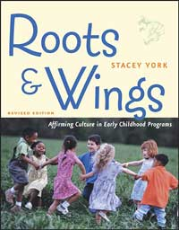 Roots and Wings, Revised Edition