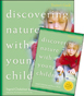 Discovering Nature Trainer's Set w/DVD
