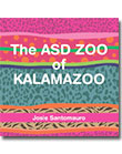 ASD Zoo of Kalamazoo