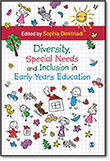 Diversity, Special Needs, and Inclusion in Early Years Education