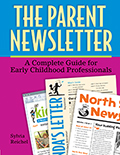 The Parent Newsletter