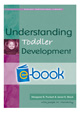 Understanding Toddler Development - e-book