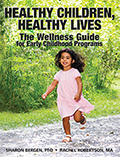 Healthy Children, Healthy Lives