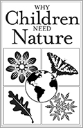 Why Children Need Nature