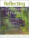 Reflecting in Communities of Practice