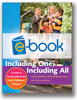 Including One, Including All (e-book): A Guide to Relationship-Based Early Childhood Inclusion