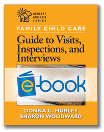 FCC Guide to Visits, Inspections, and Interviews (e-book)