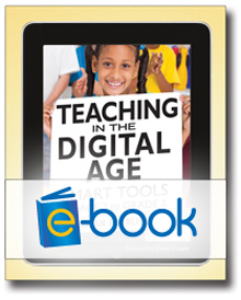 Teaching in the Digital Age (e-book)