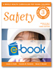 Safety (e-book)