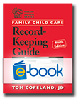 FCC Record Keeping Guide, 9th Edition (e-book)