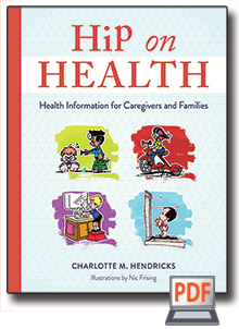 Hip on Health (PDF)