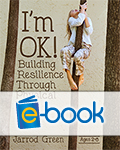 I'm OK! Building Resilience through Physical Play (e-book)