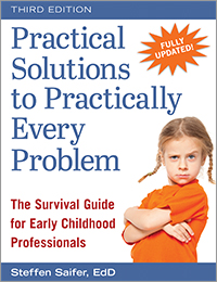 Image of the book Practical Solutions to Practically Every Problem