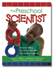 The Preschool Scientist