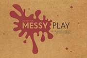 Recipes for Messy Play