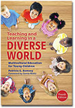 Teaching and Learning in a Diverse World 4th Edition