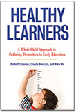 Healthy Learners