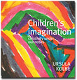 Children's Imagination