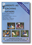 DVD Parents as Teaching Partners
