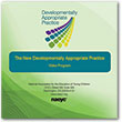 The New Developmentally Appropriate Practice DVD