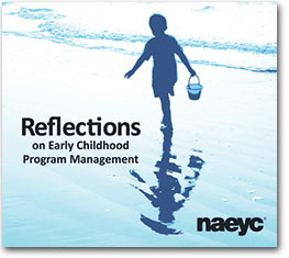 Reflections of ECE Management DVD
