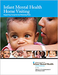Infant Mental Health Home Visiting