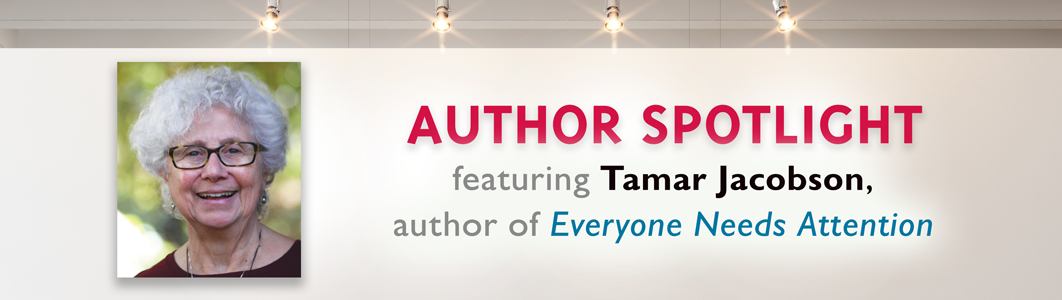 AuthorSpotlight-Tamar-Jacobson.png