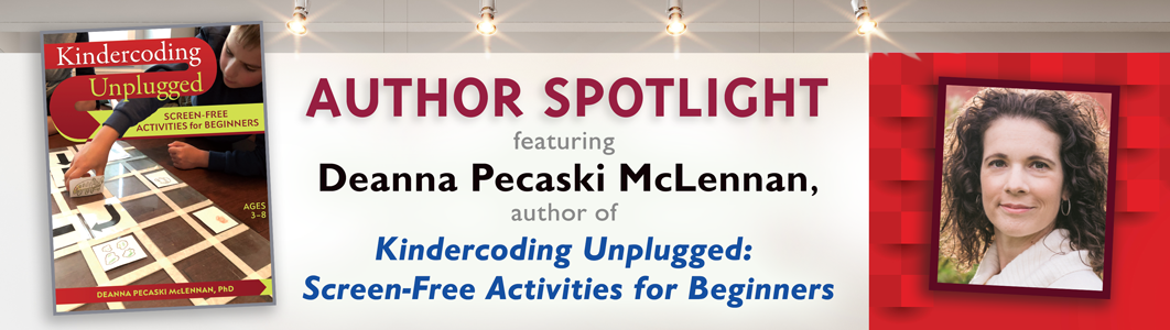 AuthorSpotlight.RP.HomeSlide.PecaskiMcLennan.png