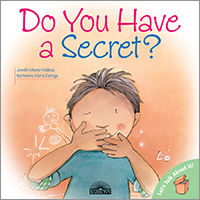 Do You Have a Secret?