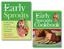 Early Sprouts Set