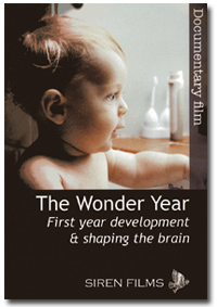 The Wonder Year DVD